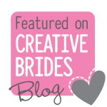 creative brides blog