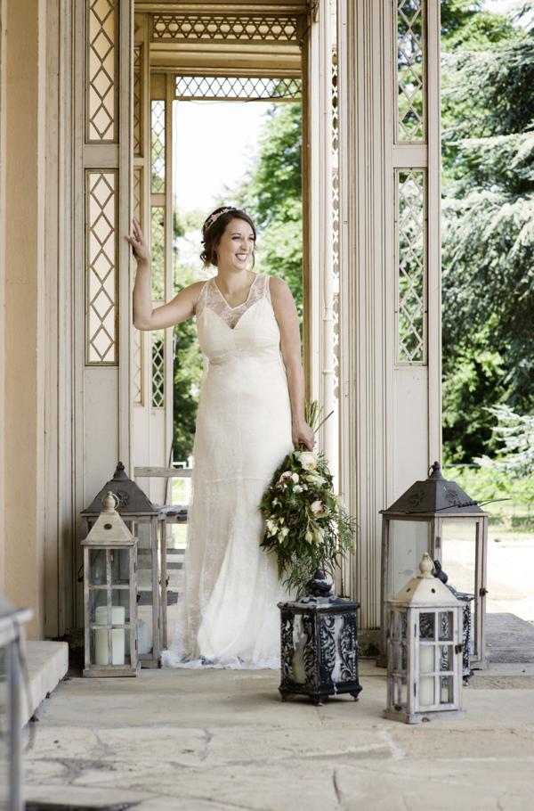 Fine Art Wedding, Fashion & Editorial Photographer